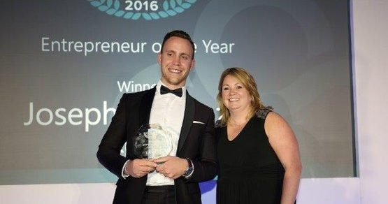 ashbourne-insurance-fsb-awards