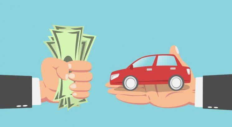 rising-car-insurance